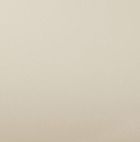 Period Colours - Elfenbein - Minton Hollins