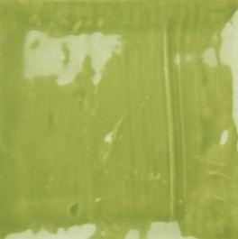 Rustic Colours - Apfelgruen- Minton Hollins