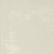 Rustic Colours - Cremefarbe- Minton Hollins
