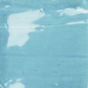 Rustic Colours - Ozeanblau - Minton Hollins