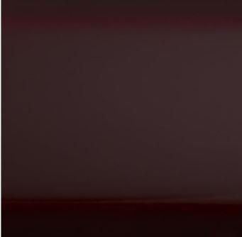 Bevel Collection - burgundy - Minton Hollins