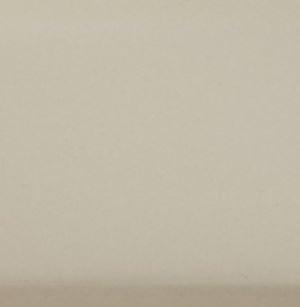 Bevel Collection - elfenbein - Minton Hollins