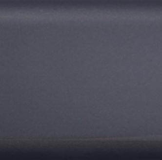 Bevel Collection - grafengrau - Minton Hollins