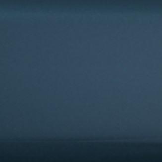 Bevel Collection - ozeanblau- Minton Hollins