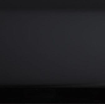 Bevel Collection - schwarz - Minton Hollins