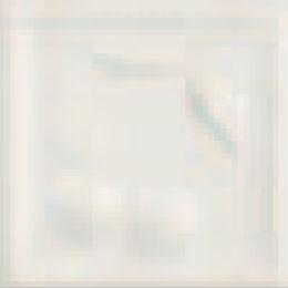 Swirl Berry - Punkt Kirsche - Minton Hollins