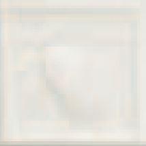 Swirl Berry - Punkt Birne- Minton Hollins