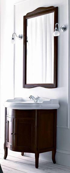 Englische Waschbecken englische waschbecken englische waschbecken hohe bad wasserhahn