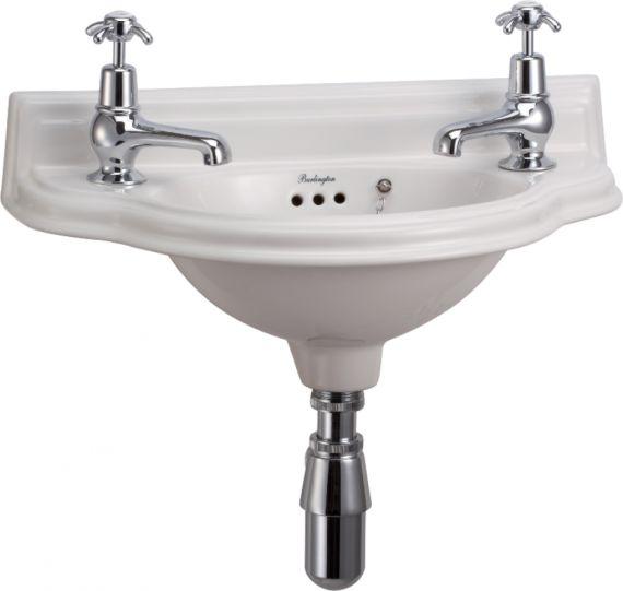 Englische Waschbecken 46 jpg