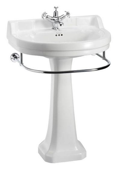 Englische Waschbecken englische waschbecken