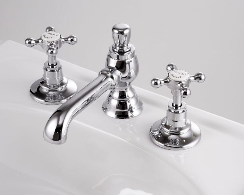 Englische Waschbecken englische waschbecken armaturen
